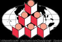 Fédération Internationale pour la Musique Chorale