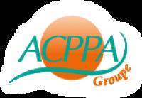 Les Cristallines (Groupe ACPPA Lyon 3)