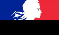 Direction Régionale de la Jeunesse, des Sports et de la Cohésion Sociale Rhône- Alpes