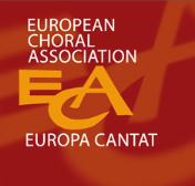 Europa Cantat