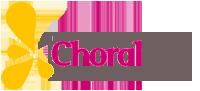 A Cœur Joie - Choralies