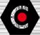 Logo du groupe La Cigale